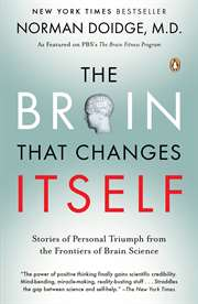 The Brain That Cha ...