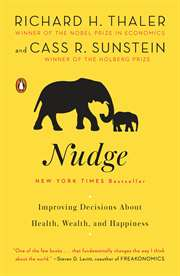 Nudge: Improving D ...