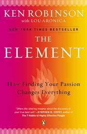 The Element: How F ...