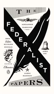 The Federalist Pap ...