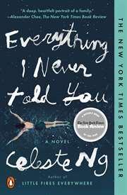 Everything I Never ...