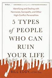 5 Types of People  ...