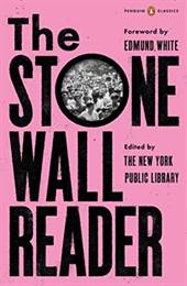 The Stonewall Read ...