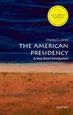 The American Presi ...