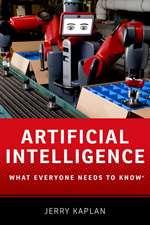 Artificial Intelli ...