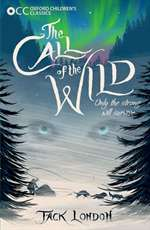 The Call Of The Wi ...