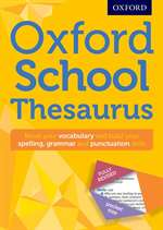 Oxford School Thes ...