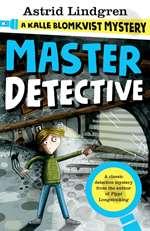 Master Detective ( ...
