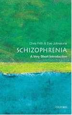 Schizophrenia: A V ...