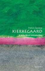 Kierkegaard: A Ver ...