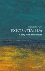 Existentialism: A  ...