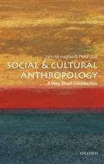 Social and Cultura ...