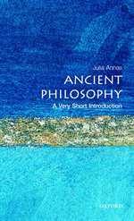 Ancient Philosophy ...
