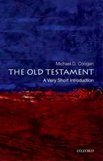 The Old Testament: ...