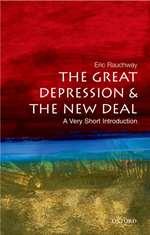 The Great Depressi ...