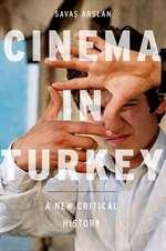 Cinema in Turkey:  ...