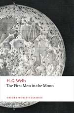 The First Men In T ...