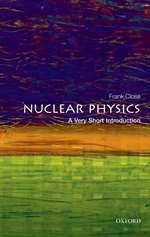 Nuclear Physics: A ...