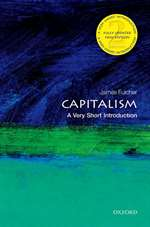 Capitalism: A Very ...