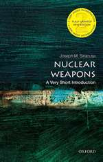 Nuclear Weapons: A ...