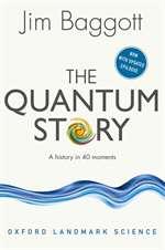 The Quantum Story: ...