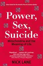 Power, Sex, Suicid ...