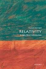 Relativity: A Very ...