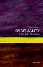 Spirituality: A Ve ...