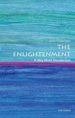 Enlightenment: A V ...
