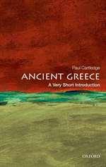 Ancient Greece: A  ...