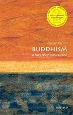 Buddhism A Very Sh ...