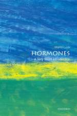 Hormones: A Very S ...