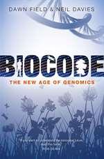 Biocode: The New A ...