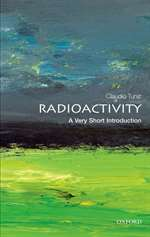 Radioactivity: A V ...