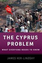 Cyprus Problem (Wh ...