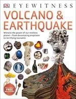 Volcano & Earthqua ...