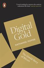Digital Gold: The  ...
