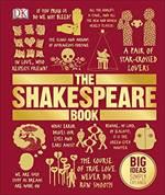 The Shakespeare Bo ...
