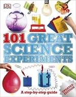 101 Great Science  ...