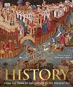 History: From The  ...