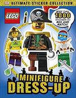 LEGO® Minifigures  ...