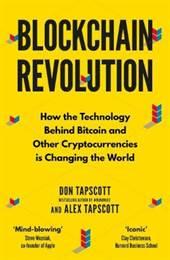 Blockchain Revolut ...