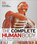 The Complete Human ...