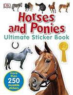 Horses and Ponies  ...