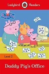Peppa Pig: Daddy P ...