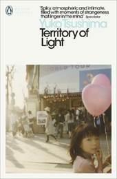 Territory of Light ...