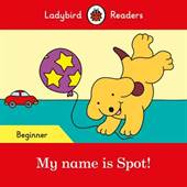 My name is Spot! - ...