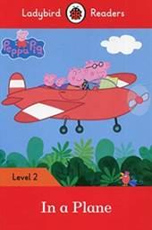 Peppa Pig: In a Pl ...