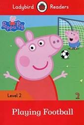 Peppa Pig: Playing ...