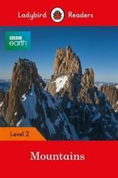 BBC Earth: Mountai ...